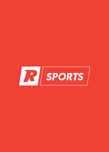 Rizk Sportsbook Icon for sportsbook