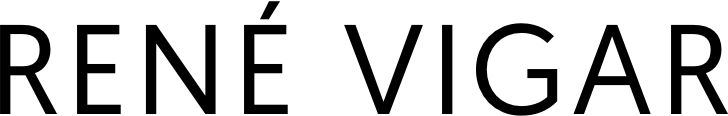 renevigar-logo-black