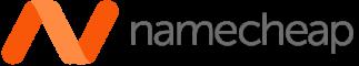 namecheap-logo